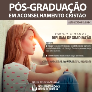 Pos_Graduaçao_Aconselhamento_Cristão_FTBB 2015