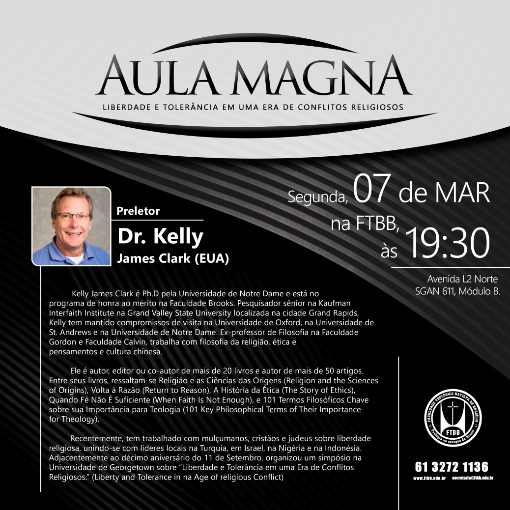 Aula Magna - Dr. Kelly (1)